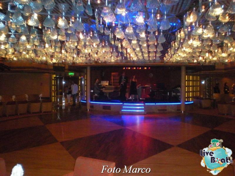 Grand Bar Palatino di Costa Favolosa-110foto-liveboat-costa-favolosa-jpg