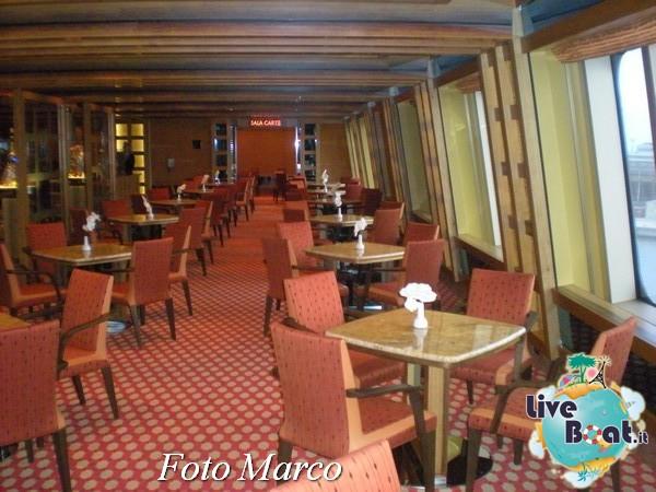 Grand Bar Palatino di Costa Favolosa-115foto-liveboat-costa-favolosa-jpg