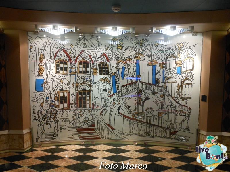 Grand Bar Palatino di Costa Favolosa-37liveboat-costa-favolosa-jpg