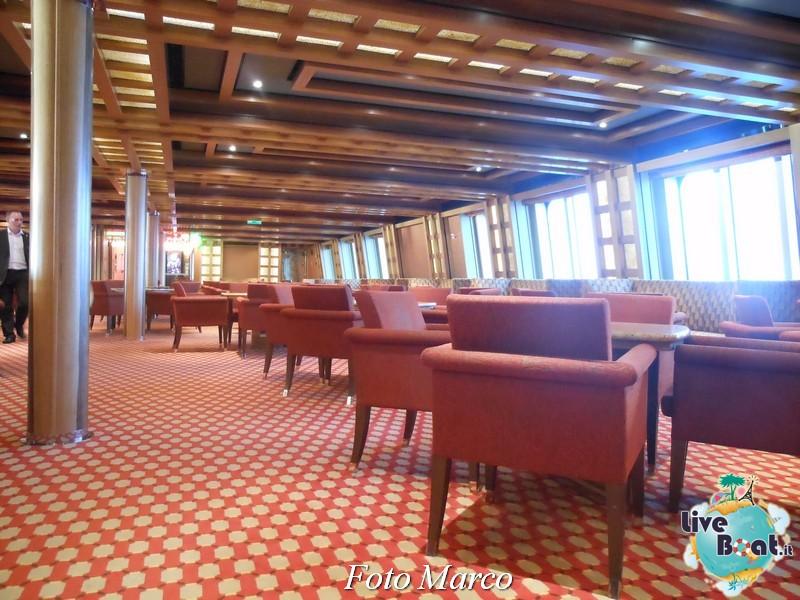 Grand Bar Palatino di Costa Favolosa-39liveboat-costa-favolosa-jpg