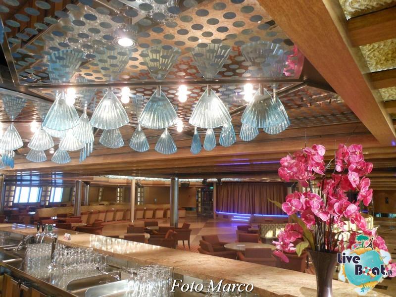 Grand Bar Palatino di Costa Favolosa-40liveboat-costa-favolosa-jpg
