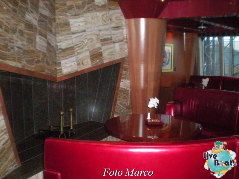 Bar Classico di Costa Favolosa-63foto-liveboat-costa-favolosa-jpg
