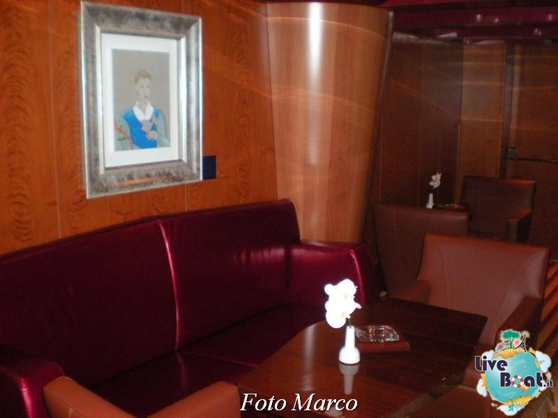 Bar Classico di Costa Favolosa-64foto-liveboat-costa-favolosa-jpg