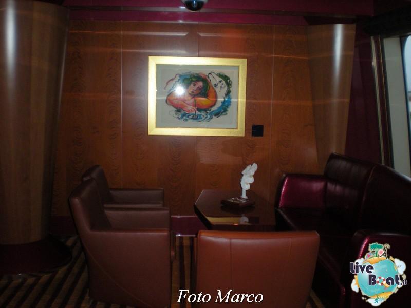 Bar Classico di Costa Favolosa-65foto-liveboat-costa-favolosa-jpg