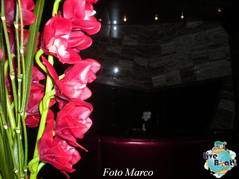 Bar Classico di Costa Favolosa-66foto-liveboat-costa-favolosa-jpg