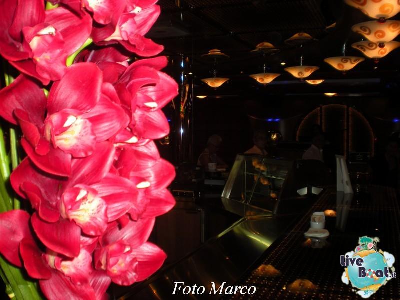 Caffetteria Porta d'Oro di Costa Favolosa-45foto-liveboat-costa-favolosa-jpg