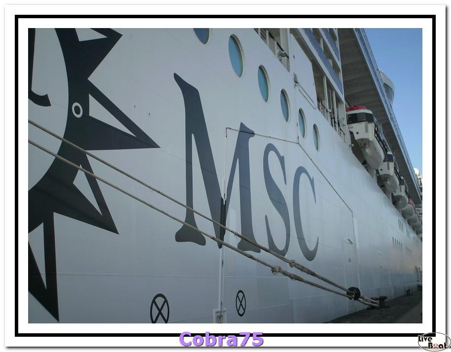 Foto nave MSC Fantasia-pict0141-jpg