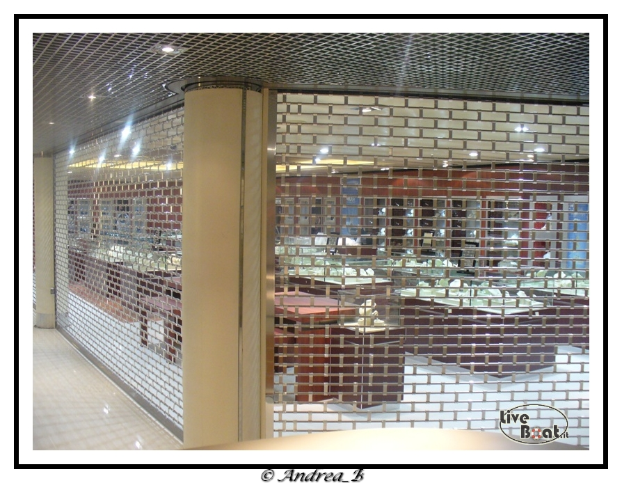 Negozi-shops_03-jpg