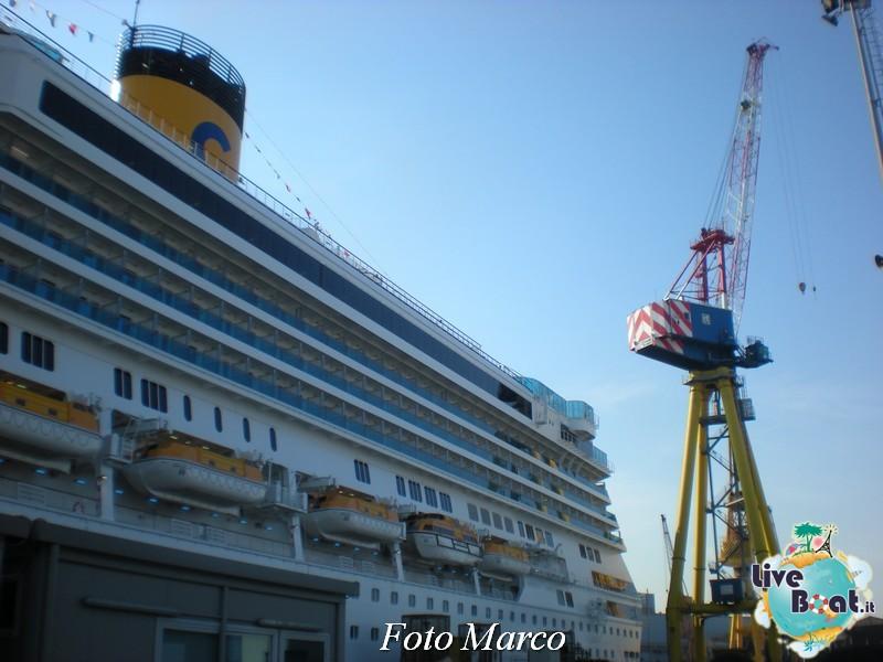 La linea esterna di Costa Favolosa-226foto-liveboat-costa-favolosa-jpg