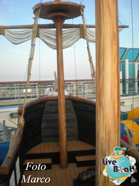 L'Acqua Park di Costa Favolosa-155foto-liveboat-costa-favolosa-jpg