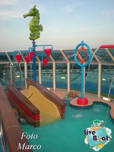 L'Acqua Park di Costa Favolosa-160foto-liveboat-costa-favolosa-jpg