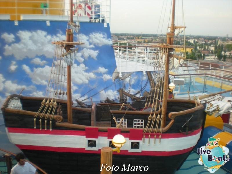L'Acqua Park di Costa Favolosa-161foto-liveboat-costa-favolosa-jpg