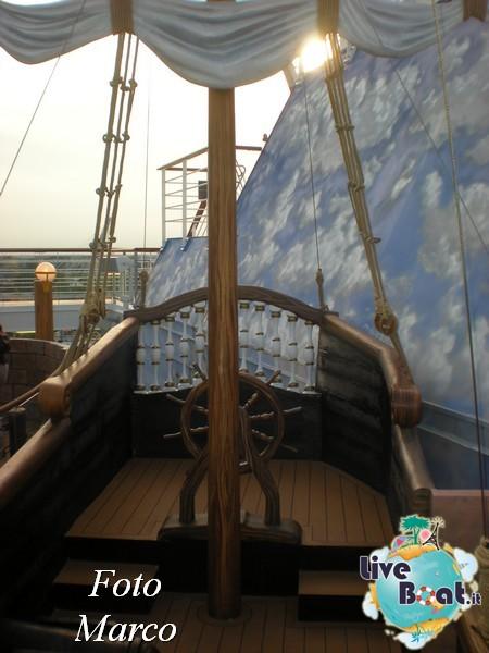 L'Acqua Park di Costa Favolosa-163foto-liveboat-costa-favolosa-jpg