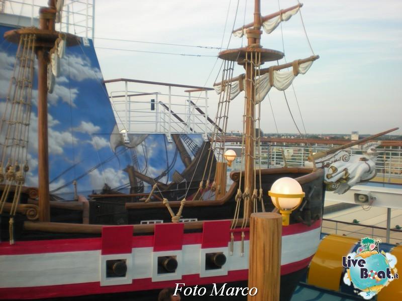L'Acqua Park di Costa Favolosa-166foto-liveboat-costa-favolosa-jpg