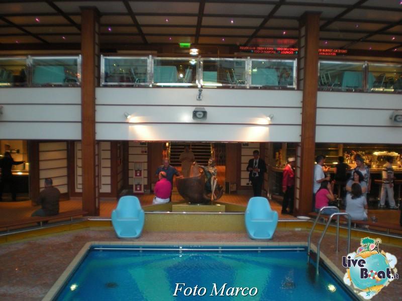 Il lido dell'Ondina di Costa favolosa-124foto-liveboat-costa-favolosa-jpg