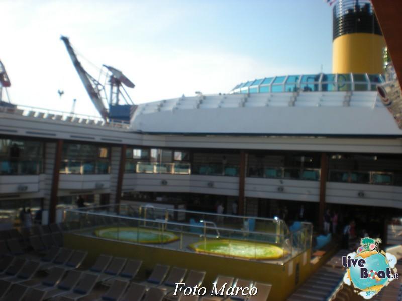 Il lido dell'Ondina di Costa favolosa-125foto-liveboat-costa-favolosa-jpg