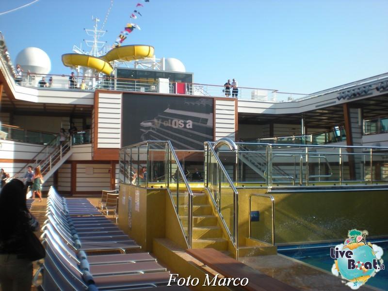 Il lido dell'Ondina di Costa favolosa-126foto-liveboat-costa-favolosa-jpg