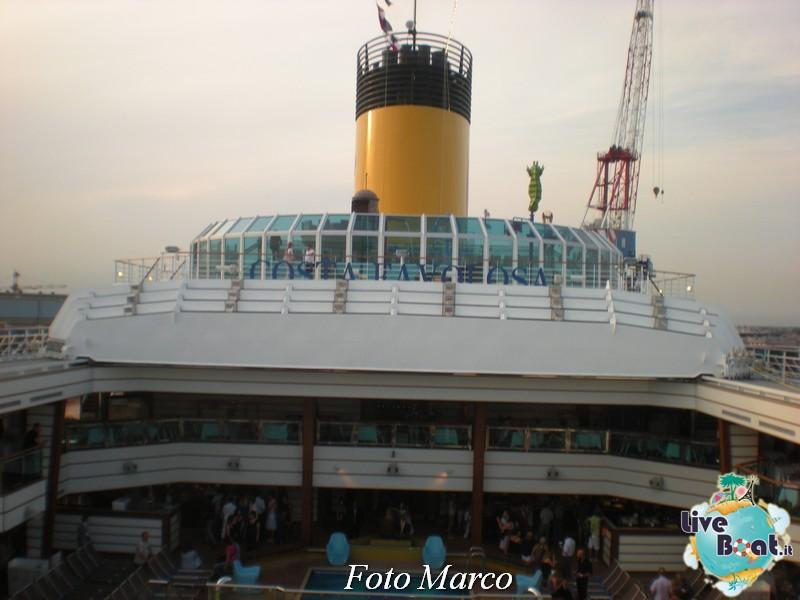 Il lido dell'Ondina di Costa favolosa-128foto-liveboat-costa-favolosa-jpg