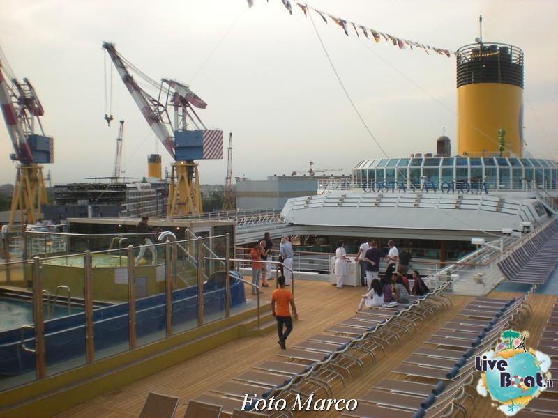 Il lido dell'Ondina di Costa favolosa-131foto-liveboat-costa-favolosa-jpg