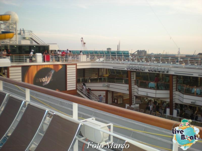 Il lido dell'Ondina di Costa favolosa-132foto-liveboat-costa-favolosa-jpg