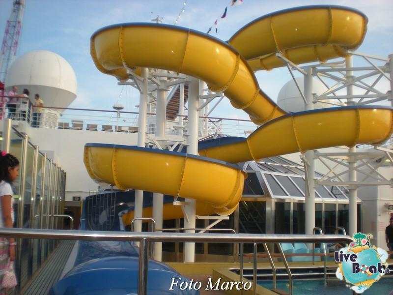 Il lido dell'Ondina di Costa favolosa-133foto-liveboat-costa-favolosa-jpg