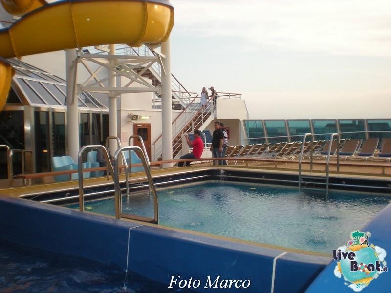 Il lido dell'Ondina di Costa favolosa-134foto-liveboat-costa-favolosa-jpg