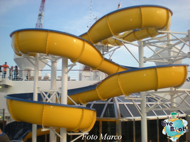 Il lido dell'Ondina di Costa favolosa-135foto-liveboat-costa-favolosa-jpg
