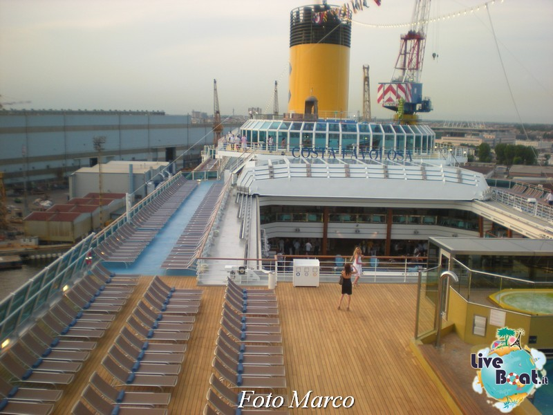 Il lido dell'Ondina di Costa favolosa-136foto-liveboat-costa-favolosa-jpg