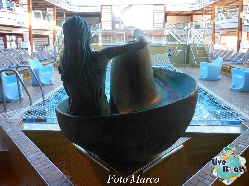 Il lido dell'Ondina di Costa favolosa-56liveboat-costa-favolosa-jpg