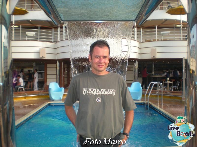 Lido di porpora di Costa Favolosa-141foto-liveboat-costa-favolosa-jpg