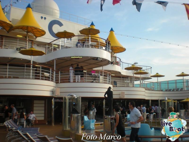 Lido di porpora di Costa Favolosa-144foto-liveboat-costa-favolosa-jpg