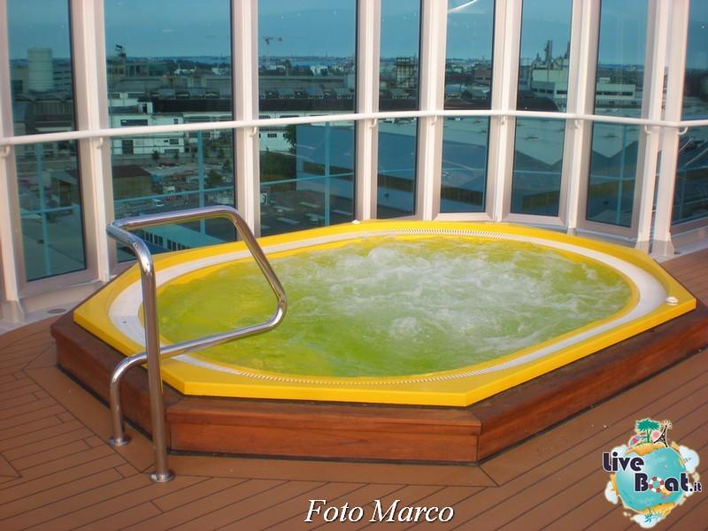 Lido di porpora di Costa Favolosa-145foto-liveboat-costa-favolosa-jpg