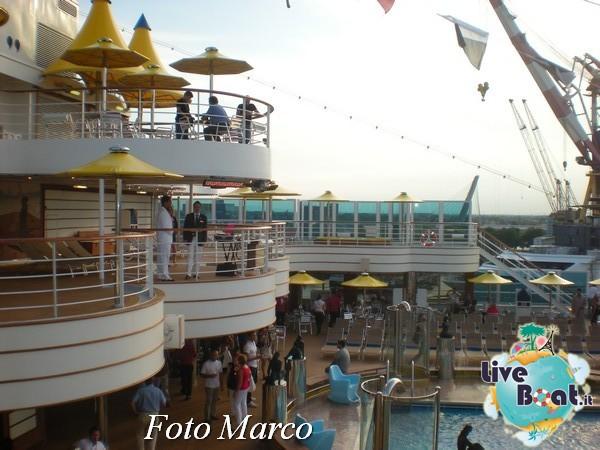 Lido di porpora di Costa Favolosa-146foto-liveboat-costa-favolosa-jpg