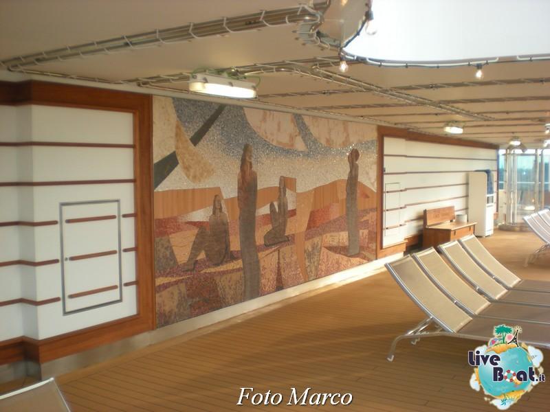 Lido di porpora di Costa Favolosa-147foto-liveboat-costa-favolosa-jpg