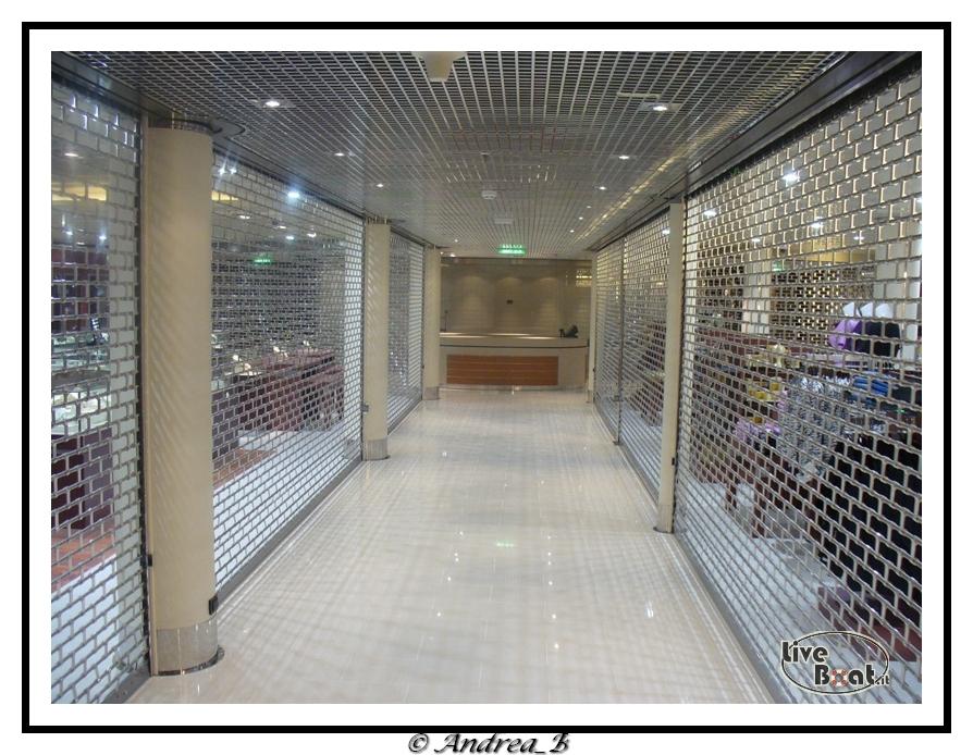 Negozi-shops_05-jpg