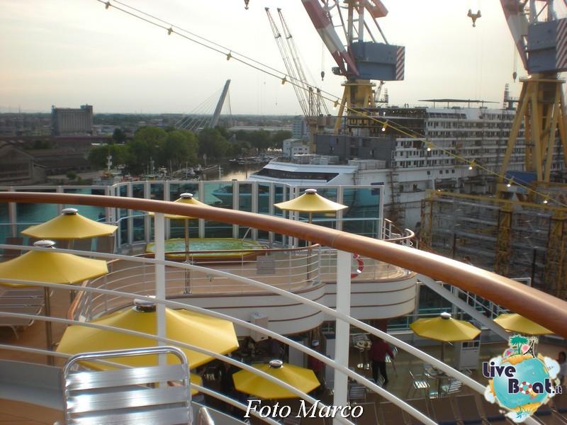 Lido di porpora di Costa Favolosa-152foto-liveboat-costa-favolosa-jpg