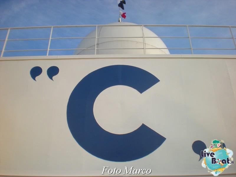 Lido di porpora di Costa Favolosa-153foto-liveboat-costa-favolosa-jpg