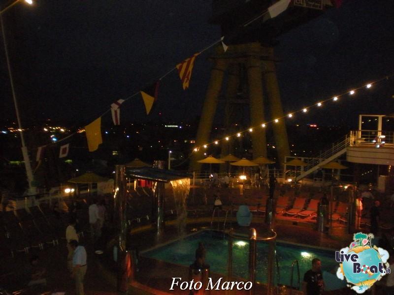Lido di porpora di Costa Favolosa-154foto-liveboat-costa-favolosa-jpg