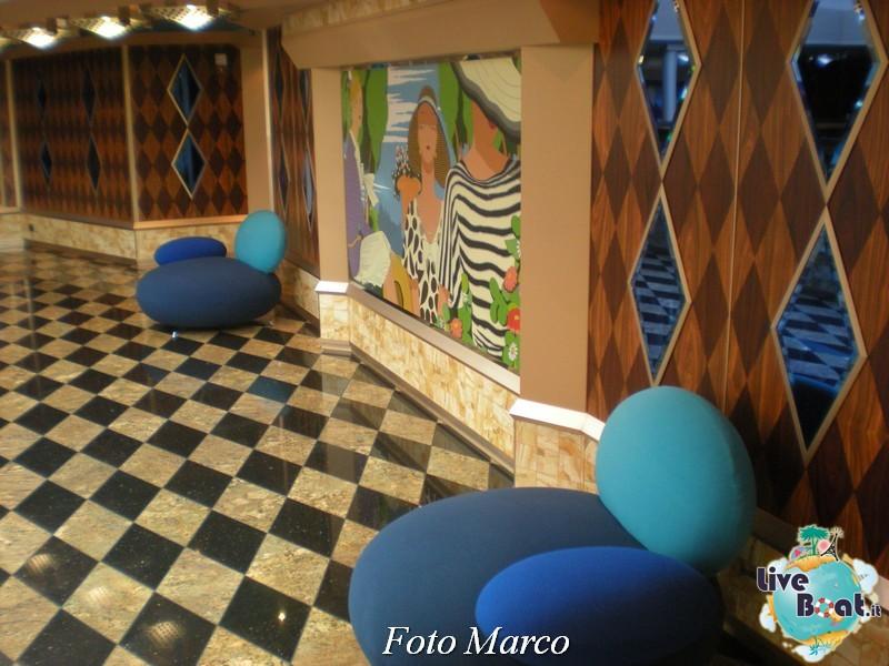 Particolari di Costa Favolosa-120foto-liveboat-costa-favolosa-jpg