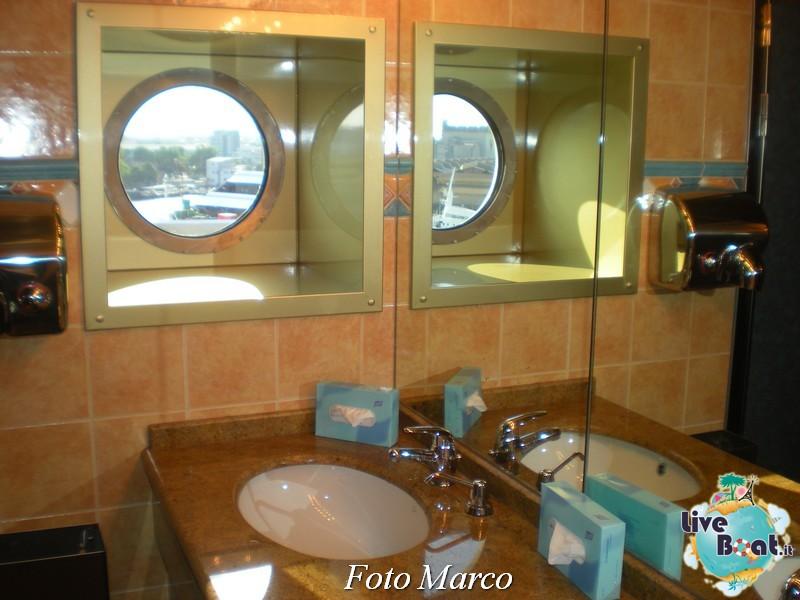 Particolari di Costa Favolosa-17foto-liveboat-costa-favolosa-jpg