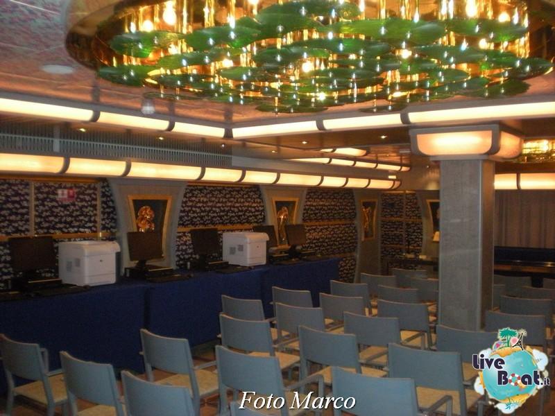 Particolari di Costa Favolosa-62foto-liveboat-costa-favolosa-jpg