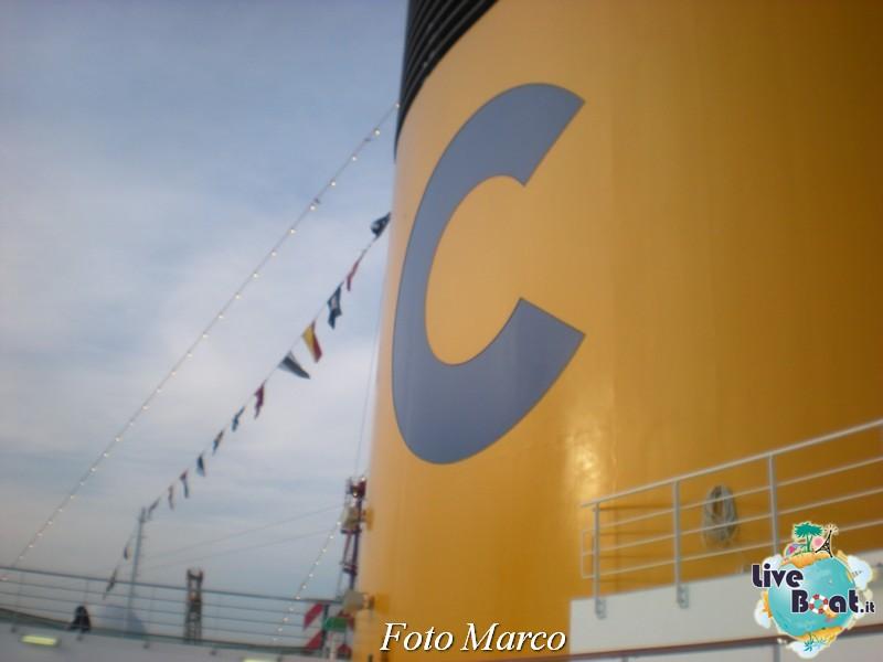 Particolari di Costa Favolosa-86foto-liveboat-costa-favolosa-jpg