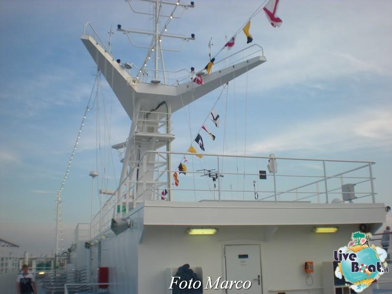 Particolari di Costa Favolosa-88foto-liveboat-costa-favolosa-jpg