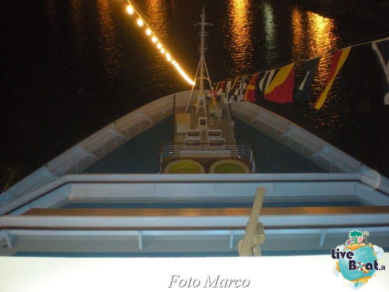 Particolari di Costa Favolosa-93foto-liveboat-costa-favolosa-jpg