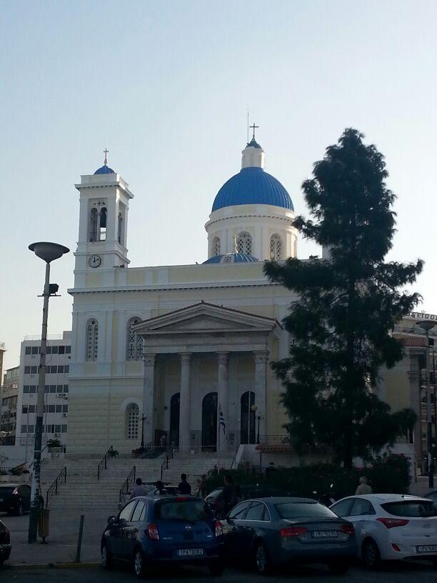 2013/09/30 Atene  Costa Deliziosa-atene-costa-deliziosa-diretta-liveboat-2-jpg