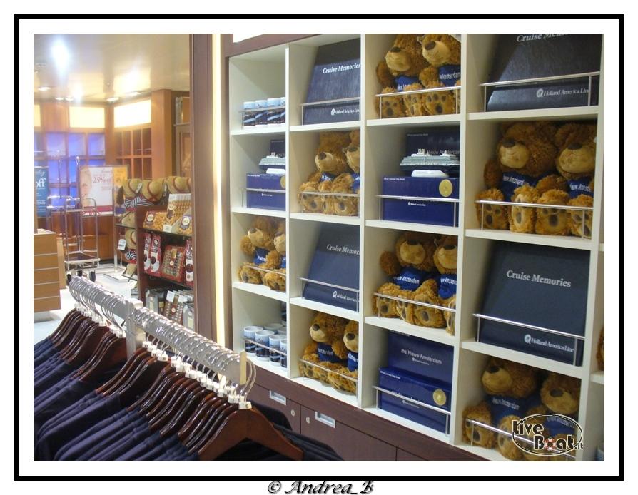 Negozi-shops_06-jpg