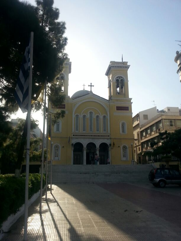 2013/09/30 Atene  Costa Deliziosa-atene-costa-deliziosa-diretta-liveboat-6-jpg