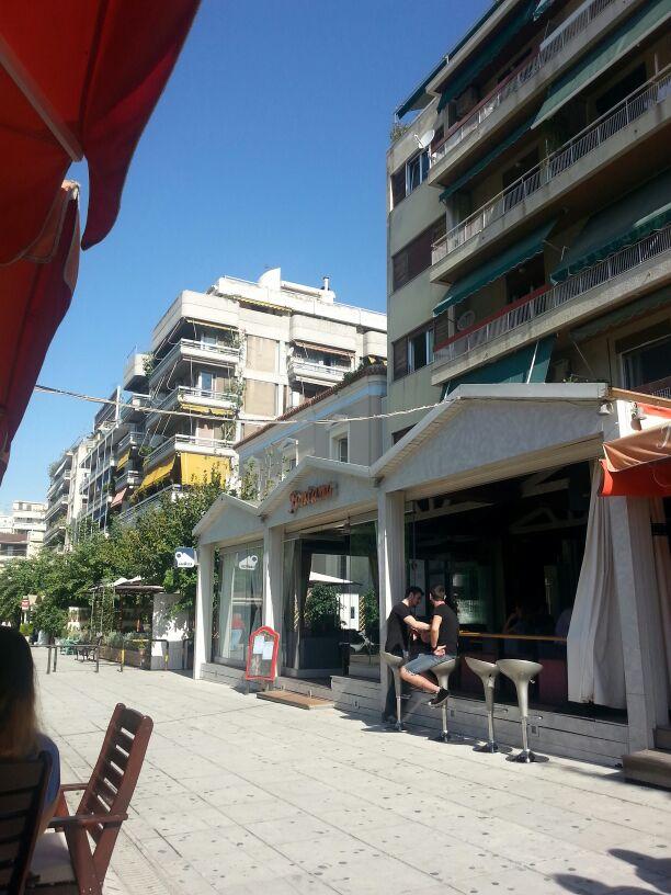 2013/09/30 Atene  Costa Deliziosa-atene-costa-deliziosa-diretta-liveboat-1-jpg