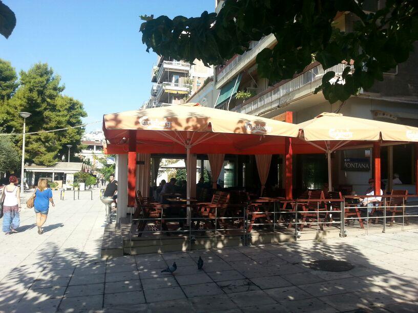 2013/09/30 Atene  Costa Deliziosa-atene-costa-deliziosa-diretta-liveboat-5-jpg
