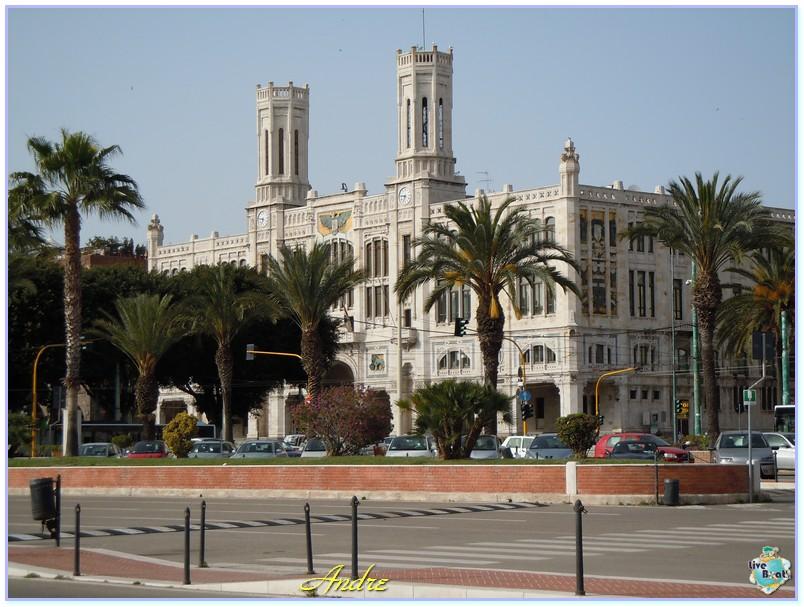 Cosa visitare a Cagliari -Italia--00002-jpg